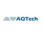 Aqtech