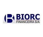 Biorc