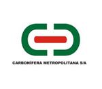 Carbonífera