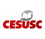 Cesusc