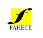 Fahece