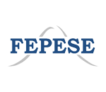 Fepese