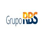 GrupoRbs