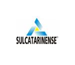 SulCatarinense